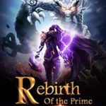 [PDF] [EPUB] Rebirth of the Prime Dragon Master 21: Heading For The Imperial City (Fiery Skies: Flying with Dragons) Download