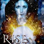 [PDF] [EPUB] Rise of Gods (The Alignment Book 3) Download