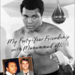 [PDF] [EPUB] Running with the Champ: My Forty-Year Friendship with Muhammad Ali Download
