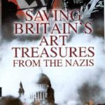 [PDF] [EPUB] Saving Britain's Art Treasures Download
