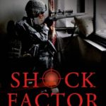 [PDF] [EPUB] Shock Factor: American Snipers in the War on Terror Download