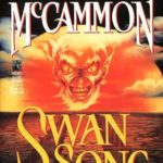 [PDF] [EPUB] Swan Song Download