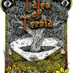 [PDF] [EPUB] Tales of Tervia – High Fantasy Stories From A World All Too Familiar To Our Own Download