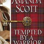 [PDF] [EPUB] Tempted by a Warrior (Galloway Trilogy, #3) Download