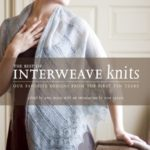 [PDF] [EPUB] The Best of Interweave Knits Download