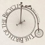 [PDF] [EPUB] The Birth of the Bicycle Download