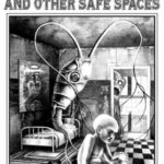 [PDF] [EPUB] The Comfort Zone and Other Safe Spaces Download