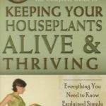 [PDF] [EPUB] The Complete Guide to Keeping Your Houseplants Alive and Thriving: Everything You Need to Know Explained Simply Download