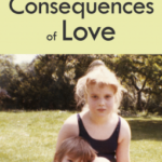 [PDF] [EPUB] The Consequences of Love Download