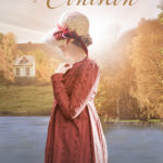 [PDF] [EPUB] The Cottage by Coniston (Seasons of Change, #5) Download