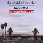 [PDF] [EPUB] The Covid Chronicles: Lessons from New Zealand Download