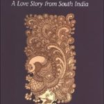 [PDF] [EPUB] The Demon's Daughter: A Love Story from South India Download