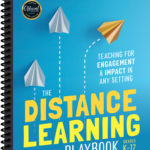 [PDF] [EPUB] The Distance Learning Playbook, Grades K-12: Teaching for Engagement and Impact in Any Setting Download