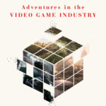 [PDF] [EPUB] The Dream Architects: Adventures in the Video Game Industry Download