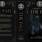[PDF] [EPUB] The Fall: Book One of the Last Druid Trilogy Download