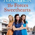 [PDF] [EPUB] The Forces' Sweethearts (The Bluebird Girls #3) Download