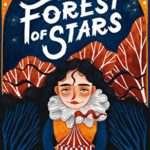 [PDF] [EPUB] The Forest of Stars Download