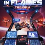 [PDF] [EPUB] The Fourth Universe in Flames Trilogy (Books 11 to 13): Nemesis, Unleashed and Reckoning (UiF Space Opera Book 4) Download