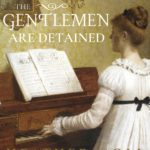 [PDF] [EPUB] The Gentlemen Are Detained: A Pride and Prejudice Short Story Download
