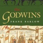[PDF] [EPUB] The Godwins: The Rise and Fall of a Noble Dynasty Download