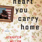 [PDF] [EPUB] The Heart You Carry Home Download