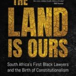 [PDF] [EPUB] The Land is Ours Download