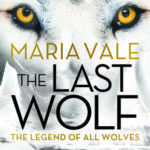 [PDF] [EPUB] The Last Wolf (The Legend of All Wolves, #1) Download