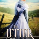 [PDF] [EPUB] The Letter (Carter Sisters, #4) Download