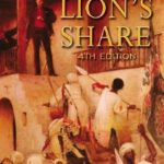 [PDF] [EPUB] The Lion's Share: A Short History of British Imperialism, 1850-2004 Download
