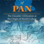 [PDF] [EPUB] The Lost Continent of Pan: The Oceanic Civilization at the Origin of World Culture Download