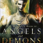 [PDF] [EPUB] The Mammoth Book of Angels and Demons Download