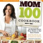 [PDF] [EPUB] The Mom 100 Cookbook: 100 Recipes Every Mom Needs in Her Back Pocket Download