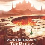 [PDF] [EPUB] The Rise of Sivagami: Book 1 of Baahubali – Before the Beginning Download