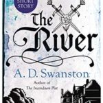 [PDF] [EPUB] The River: A Christopher Radcliff Short Story Download