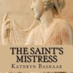 [PDF] [EPUB] The Saint's Mistress Download