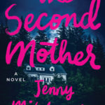 [PDF] [EPUB] The Second Mother Download