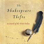 [PDF] [EPUB] The Shakespeare Thefts: In Search of the First Folios Download