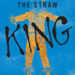 [PDF] [EPUB] The Straw King (Dorothy Must Die, #0.5) Download