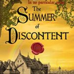 [PDF] [EPUB] The Summer of Discontent (Historical Mysteries Collection Book 6) Download