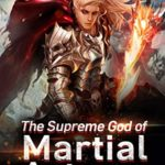 [PDF] [EPUB] The Supreme God of Martial Arts 44: An Adventure Outside The Cave (Living Martial Legend: A Cultivaion Novel) Download