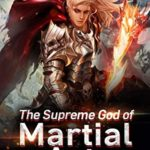 [PDF] [EPUB] The Supreme God of Martial Arts 66: The Power Of The Grand Geomancy Array (Living Martial Legend: A Cultivaion Novel) Download