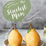 [PDF] [EPUB] The Sweetest Lunch Recipes for The Sweetest Mom: Your Little Ones Will Take Care of You! Download
