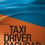 [PDF] [EPUB] The Taxi Driver from Baghdad Download