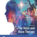 [PDF] [EPUB] The Voice and Voice Therapy Download