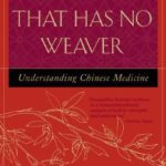 [PDF] [EPUB] The Web That Has No Weaver: Understanding Chinese Medicine Download