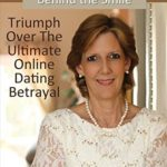 [PDF] [EPUB] The Woman Behind the Smile: Triumph Over the Ultimate Online Dating Betrayal Download