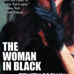 [PDF] [EPUB] The Woman in Black: A Classic Mystery Download