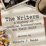 [PDF] [EPUB] The Writers: A History of American Screenwriters and Their Guild Download