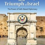 [PDF] [EPUB] Titus, Trump and the Triumph of Israel: The Power of Faith Based Diplomacy Download