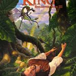 [PDF] [EPUB] To Flee a King (Spellgiver Book 3) Download